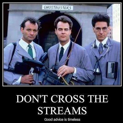 dont-cross-the-streams.jpg